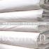 T/C pocket grey fabric