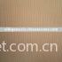 100% cotton Slub-herringbone fabric