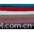 Jacquard weave fleece