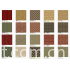hina print carpet, China printing carpet, China custom printed carpet, Chinese customize print carpet, China oem printed carpet, Chinese printed carpet