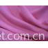 Jacquard suitable clothe