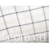 100% cotton fabrics for workware and garments