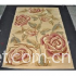 China rug, China wool rug, China custom rug, China hand tufted rug, China mat, Oriental rug, wool rug, China hand knotted carpet