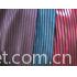 Warp Spandex Yarn-dyed Fabric