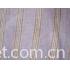 Linen Yarn dyed cloth