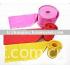 polyester textile