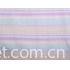 pure cotton series