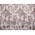 nylon/cotton series