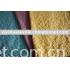 20% N 80% Tencel fabric 137*91 67gsm 58''59''