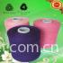 slub core 100% lambs wool knitting yarn