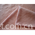 Nylon-cotton fabric