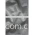 21% N 49% Tencel 30%R  fabric 135*96 75gsm 58''59''