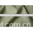 46% N 32.5% Tencel 21.5%cotton  fabric 142*99 105gsm 58''59''