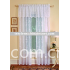 cotton_thread_embroidery_voile_window_curtain