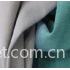 Warming fabric