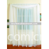 solid_sheer_voile_curtain