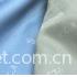 Antistatic fabric