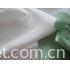 Real silk fabric