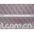 polyester plain fabric (MODEL: T-43)