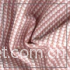 Natural Wool Fabric
