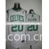 Celtics basketball shirt