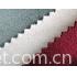 Sofa fabrics