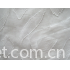 Jacquard weave fabric
