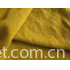 angora yarns
