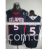 Hawks basketball uniform