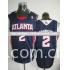 Hawks basketball wear