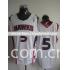 Hawks basketball shirt