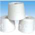 Combed cotton yarn(bleach)