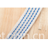 cambuckle strap03