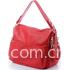 PU bag MH-F068