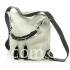 Fashion bag MH-F058