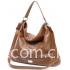 Women bag MH-F049