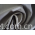 Super poly plain  fabric for sofa fabric