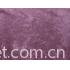Speckled velvet