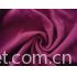 mercerized velvet lining fabric