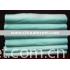 colorful antistatic T/C cotton cloth