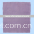antistatic twill cotton fabric spandex