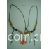 Fashion necklace Item number: CFJ2652
