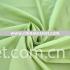 antistatic poplin cloth