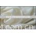 antistatic plain cloth