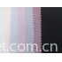 TC yarn-dyed fabric