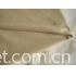 T/C fabric,polyester fabric,polyester cotton fabric