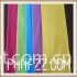 100 polyester tricot brushed fabric for winter clothing