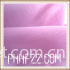 100 polyester tricot brushed fabric for winter sport clothing