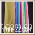 100 polyester tricot brushed fabric wholesale