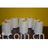 Knotless Polyester Bag Sewing Closing Thread 12/4 12/5 20/6 for sacks